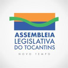 A alteração deve facilitar a logística de deslocamento dos deputados que moram no interior do Estado